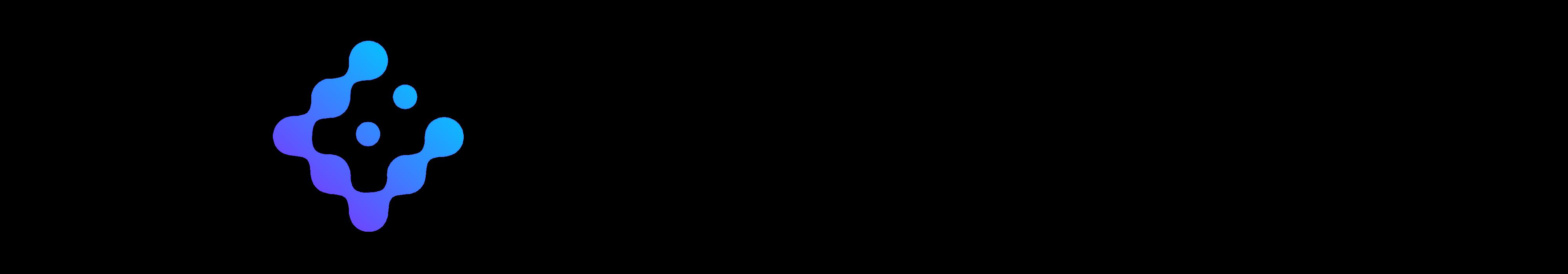 Onlizo